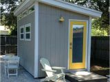 Home Hardware Shed Plans Home Hardware Shed Designs Review Home Decor