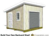 Home Hardware Shed Plans Home Shed Designs Modern Shed Plans Modern Office Studio