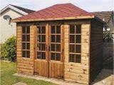 Home Hardware Shed Plans Shed Plans Home Hardware Wooden Sheds Cwmbran