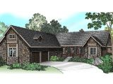 Home House Plans Ranch House Plans Gideon 30 256 associated Designs