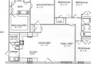 Home Improvement Floor Plan Don Gardner Home Plan Fresh Home Improvement House Floor