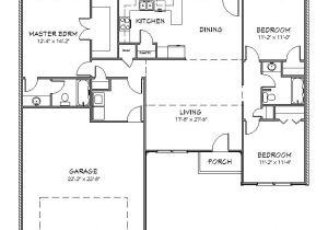 Home Improvement Floor Plan Floor Plans Professional Home Improvement Home Plans