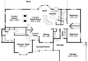 Home Improvement Floor Plan Home Improvement Floor Plan Luxury Home Improvement Tv