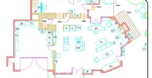 Home Improvement Floor Plan Home Improvement House Floor Plan the Trek Bbs