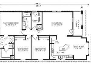 Home Improvement Floor Plan Home Improvement House Plans Blueprints Floor