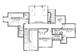 Home Improvement Floor Plan Home Improvement Taylor House Floor Plan