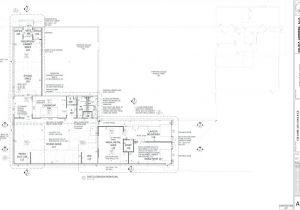 Home Improvement Floor Plan Home Improvement Tv Floor Plan