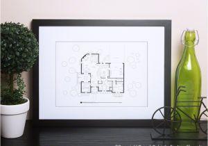 Home Improvement Floor Plan Home Improvement Tv House Floor Plan