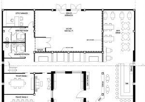 Home Improvement Floor Plan Home Improvement Tv Show Floor Plans
