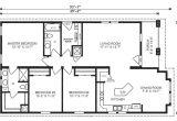 Home Improvement House Plans Home Improvement House Plans Blueprints Floor