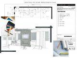 Home Improvement Plans Creating A Home Improvement Plan