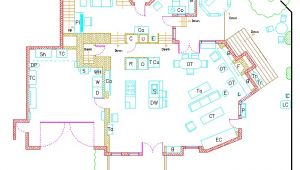 Home Improvement Plans Home Improvement House Floor Plan the Trek Bbs