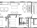 Home Improvement Plans Our Home Improvement Plan Fresh Crush