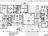 Home Income Plan Chelsea Home Income Design Key2