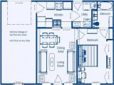 Home Income Plan Home Income Plans House Design Plans