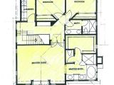 Home Income Plan Income Property Floor Plans Gurus Floor