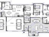 Home Income Plan Logan Home Income Design Key2