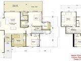 Home Income Plan Trentham Home Income Design Key2