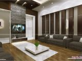 Home Interior Plans Pictures attractive Home Interior Ideas Kerala Home Design and