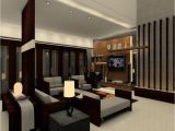 Home Interior Plans Pictures Design A New Home Talentneeds Com