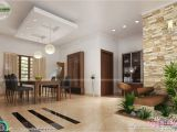 Home Interior Plans Pictures House Interiors by R It Designers Kerala Home Design and