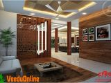 Home Interior Plans Pictures Incredible Contemporary Interior Home Designs