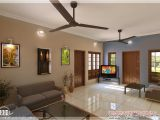 Home Interior Plans Pictures Kerala Style Home Interior Designs Kerala Home Design