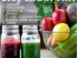 Home Juice Cleanse Plan 100 Cleanse Recipes On Pinterest Diet Drinks Full Body