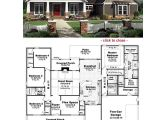 Home Layout Plan Bungalow Floor Plans Bungalow Style Homes Arts and