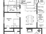 Home Layout Plan Floor Plans Remix Heartlandhouse