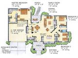 Home Layout Plans Affordable Builder Friendly House Plans