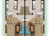 Home Layout Plans Floor Plans Designs for Homes Homesfeed
