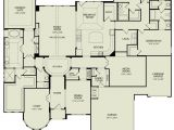 Home Layout Plans Inspirational Drees Homes Floor Plans New Home Plans Design