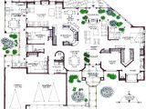 Home Layout Plans Modern Mansions Floor Plans Homes Floor Plans