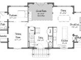Home Layout Plans New Post and Beam Dutch Colonial Design From Yankee Barn Homes