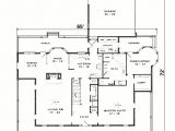 Home Layouts Floor Plans Country House Floor Plans Uk House Plans 2016 Country Home