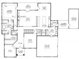 Home Layouts Plans Funeral Home Floor Plans Inspirational Funeral Home Design