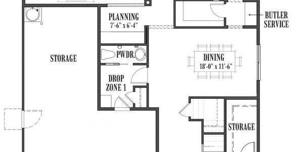 Home Layouts Plans Marvelous Pulte Home Plans 12 Pulte Homes Floor Plans