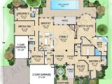 Home Layouts Plans Wellington Manor Courtyard Floor Plans Ranch Floor Plans