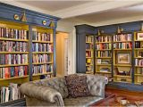 Home Library Design Plans 40 Home Library Design Ideas for A Remarkable Interior