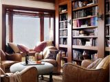 Home Library Design Plans 50 Jaw Dropping Home Library Design Ideas