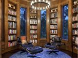 Home Library Design Plans 62 Home Library Design Ideas with Stunning Visual Effect