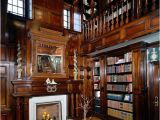Home Library Design Plans 90 Home Library Ideas for Men Private Reading Room Designs