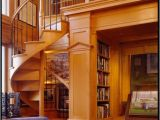 Home Library Design Plans Best Woodworking Plans Small Home Library Design Wooden Plans