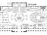 Home Library Floor Plans Elon University Belk Library Floor Plans Home Element