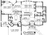 Home Library Floor Plans House Plans and Design House Plans Two Story Library