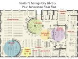 Home Library Floor Plans Library Floor Plan Get Domain Getdomainvids Home Plans