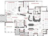 Home Library Floor Plans School Library Floor Plan Design Carrolllibrary Floorplan
