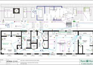 Home Lighting Plan Building Small On north Avenue 24 Lighting Plan
