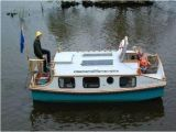 Home Made Boat Plans Pedal Powered Shanty Boat This Tiny House
